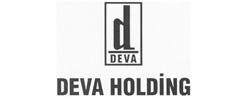 deva-holdings