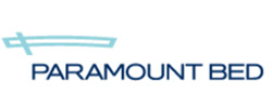 paramount-bed